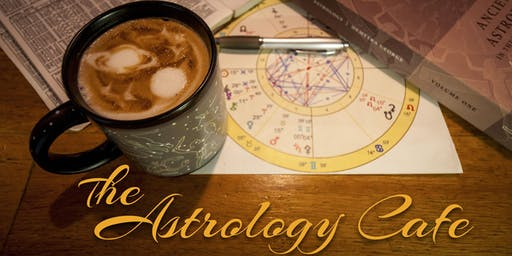 The Astrology Cafe @ Queenstown