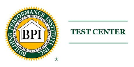 BPI Building Analyst Certification Training @ Colorado Mountain College, Leadville, CO tickets
