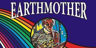Earthmother Band