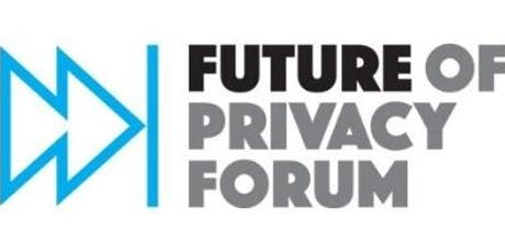 2019 FPF & SDPC Student Privacy Bootcamp tickets