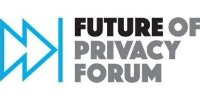 2019 FPF & SDPC Student Privacy Bootcamp