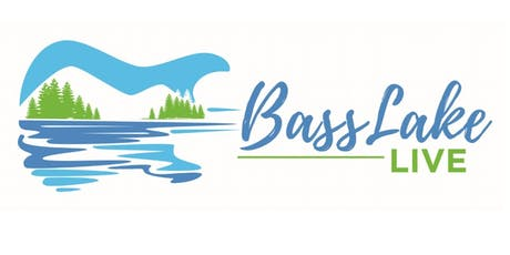 Bass Lake Live - music by Luvplanet tickets