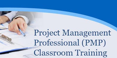 PMP Exam Prep Bootcamp in Austin, TX