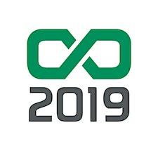 Coopérathon Canada logo