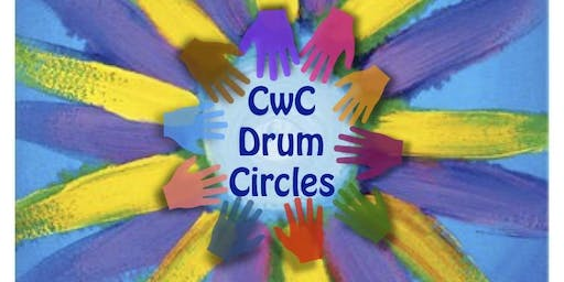 Family Friendly Drum Circle