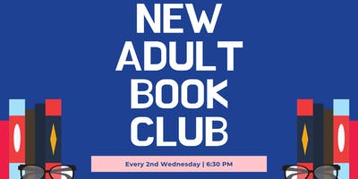 New ***** Book Club