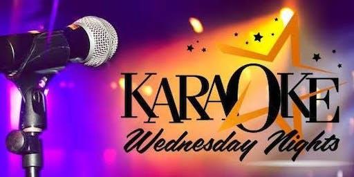 THE PRESS Presents SOUL KARAOKE ft. Karaoke Kendrick & Friends