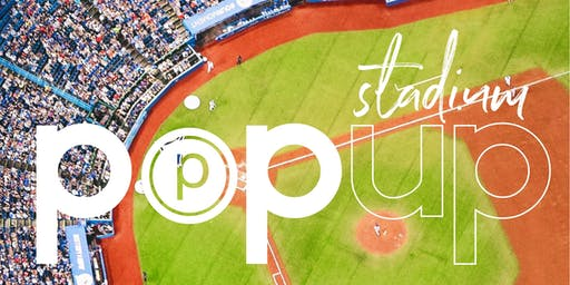 Pure Barre at the Ballpark! 6/15 Pop Up Class and Game @ Raley Field