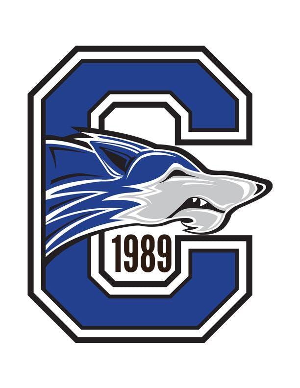 Chandler High School Reunion