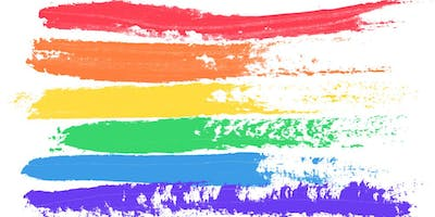 LGBTQ+ Therapy:  Understanding the Closet Experience, Trauma, &  Attachment