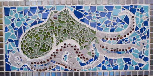 Mosaic Workshop
