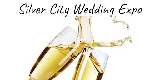 Silver City Wedding Expo