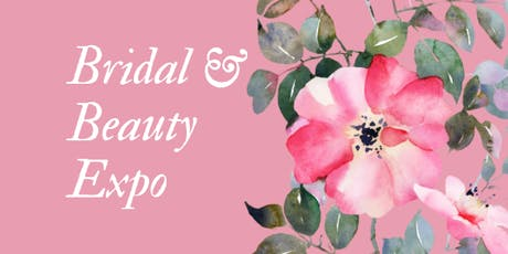 Bridal & Beauty Expo tickets