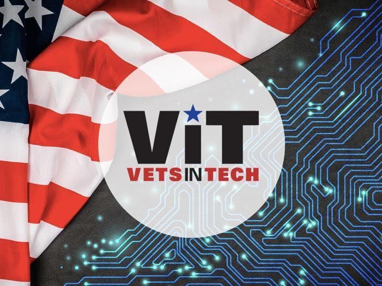 VetsinTech PHX Employer Meetup with TEKsystems