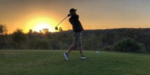 Inaugural Lionhardt Pacific Northwest Golf Classic