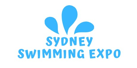 Sydney Swimming Expo raising money for Ovarian Cancer research tickets