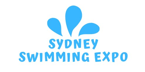 Sydney Swimming Expo raising money for Ovarian Cancer research
