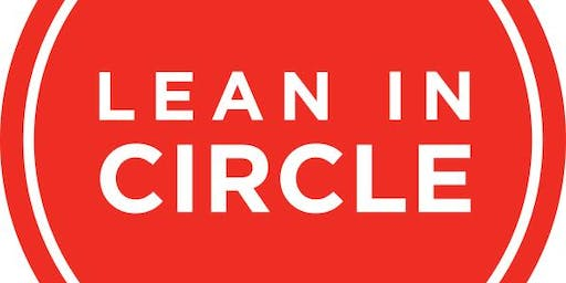 Lean In Stamford - June Discussion Circle