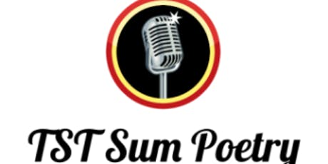 TST Sum Poetry tickets