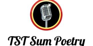 TST Sum Poetry