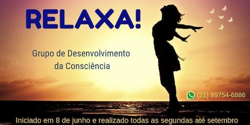 Relaxa!