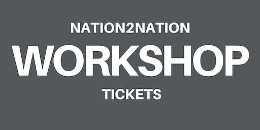 N2N Workshop