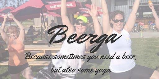 Beerga