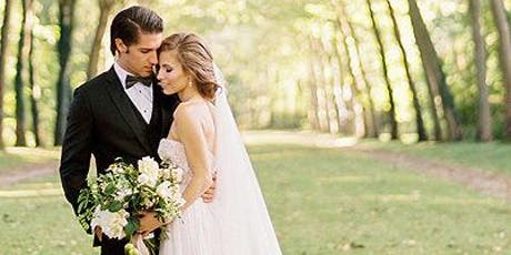 Models/Couples Wanted for Wedding/Engagement Photography  tickets