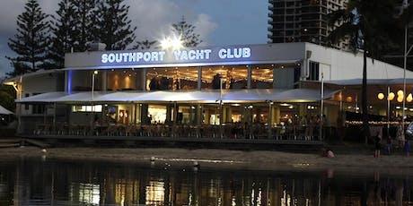An Estate Law Update 2019 - Gold Coast tickets