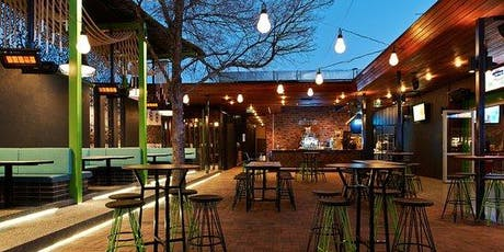 Eastside BEC Monthly Networking Event  tickets