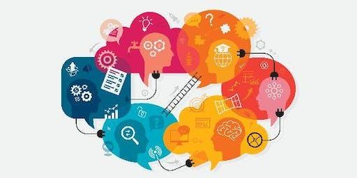 Bega Valley Innovation Hub : Test Your Business Idea Workshop