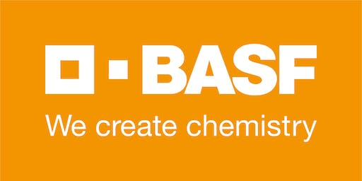 BASF Kids' Lab @ Curtin University - 2019 (Expression of Interest)