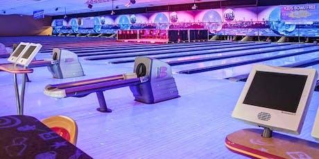 Dads' of ASD Children Bowling Night Out - June 2019 / Autisme Ontario – Les pères d'enfants autistes Bowling Night Out – Juin 2019 billets