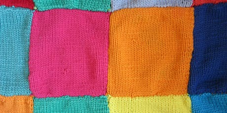 Woolly Craft Fun School Holiday Program at Gosford Library tickets