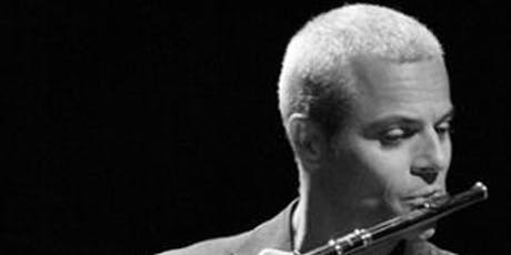 Wind Festival - Flute Recital with Michel Bellavance and Rhodri Clarke tickets