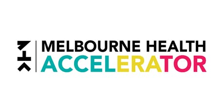 Innovations in Health Showcase tickets