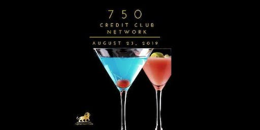 750 Credit Club Network
