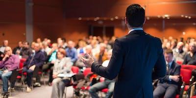 Missouri Benefit Specialist Symposium 2019