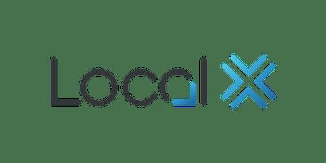 LinkedInLocal Central Coast - Monday 24th June 2019 tickets