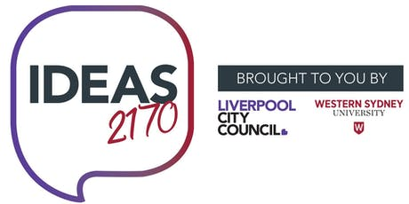 Vital Signs: Meeting Liverpool's health challenges tickets