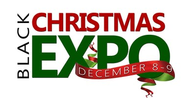 Black Christmas Expo