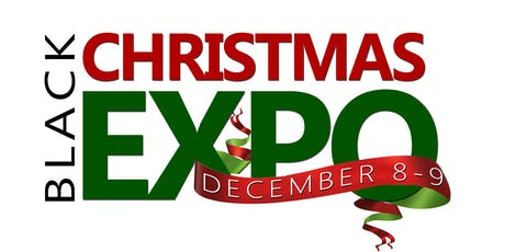 Black Christmas Expo tickets