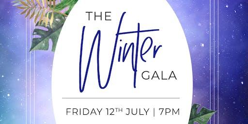 The Winter Gala
