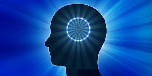 3 Day Certified Hypnosis Course