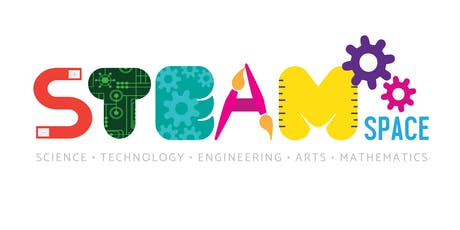 Fifth Term - STEAM Holiday Workshop tickets