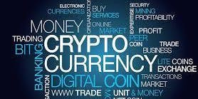How to Make Money in Crypto Currency Webinar Coral Springs