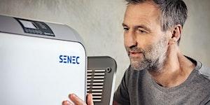 Webinar SENEC.Tech