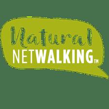 Natural Netwalking logo