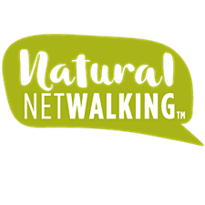 Natural Netwalking logo