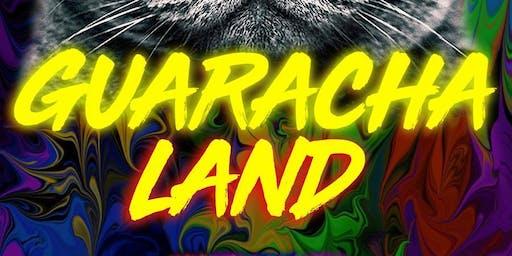 Guaracha Land